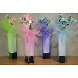 Party Favor Vases