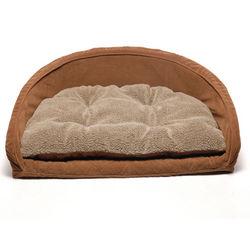 Ortho Kuddle Kup Pet Bed