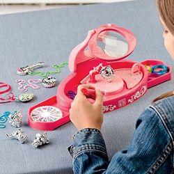 Magnifying Jewelery Making Kit