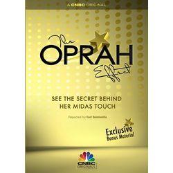 The Oprah Effect DVD