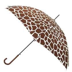 Milan Auto-Open Stick Umbrella