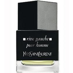 Yves Saint Laurent Rive Gauche Pour Homme EDT Spray