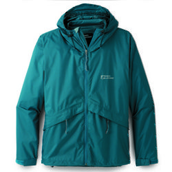 Men's Thunderlite Waterproof Jacket