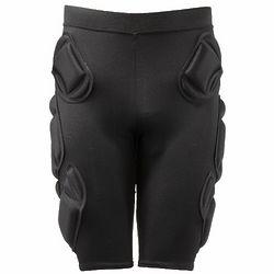 2500 Padded Shorts