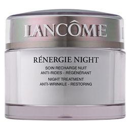 Lancome Rénergie Night Treatment