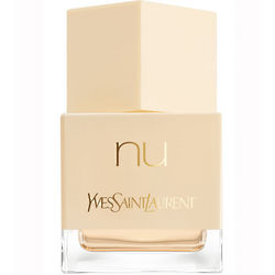 Yves Saint Laurent Nu EDT Spray