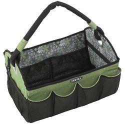 Gardener's Handbag Tote