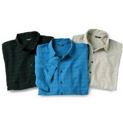 San Juan Shirt