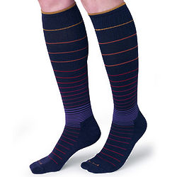 Circulator Compression Socks
