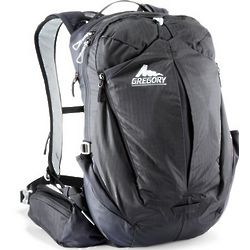 Miwok 18 Day Pack