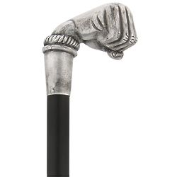 Fist of Fury Sword Cane