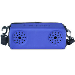 Carrying Case For Big Jawbone Jambox