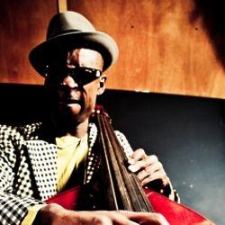 Harlem Soul Food Jazz Tour for 1