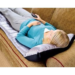 Heated Massage Mat