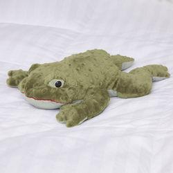 Eucalyptus Comfort Frog