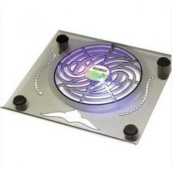 USB Laptop Cooling Fan Pad