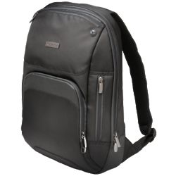 Triple Trek Ultrabook Optimized Backpack