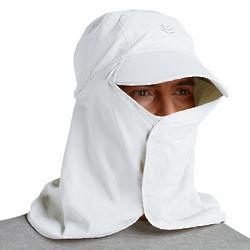 UPF Ultra Sport Hat