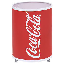 Coca-Cola Table Lamp