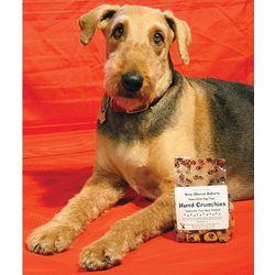 Hund Crunchies Dog Treats