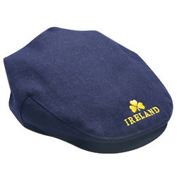 Ireland Blue Cap