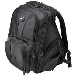 Contour Overnight Backpack