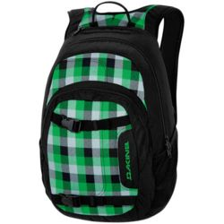 Dakine Point Backpack