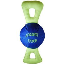 Jolly Tug X-Large Dog Toy