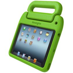 Safegrip for iPad Mini