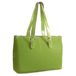 Madison Avenue Tote