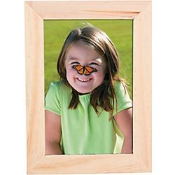 Design Your Own 4x6 Photo Frame