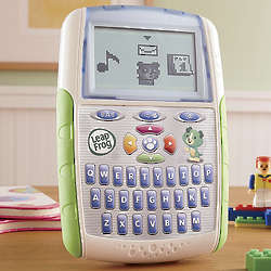 Text and Learn Pretend Smart Phone Toy