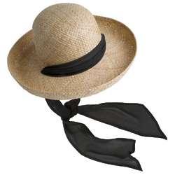 Jacqueline Sun Hat