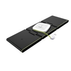 Powermat Portable Charging Mat