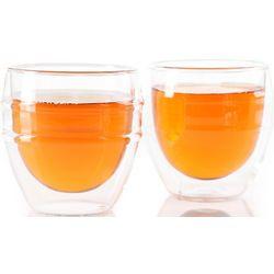 Kiran Medium Tea Glasses