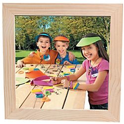Design Your Own 12x12 Photo Frame