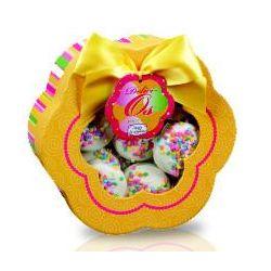 Easter Oreo Daisy Gift Box