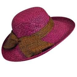 Charlotte Sun Hat
