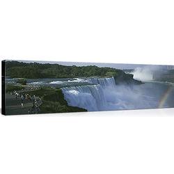 Niagara Falls NY Canvas