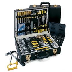 Attache Tool Set