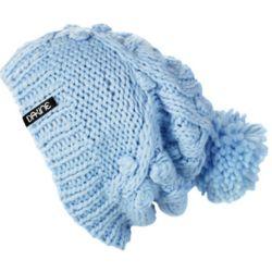 Beverly Juniors Knit Beanie