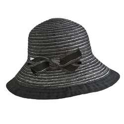 Brandi Sun Hat