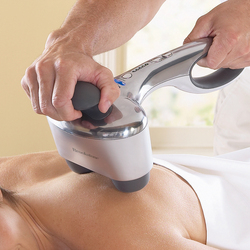 Max2 Percussion Massager