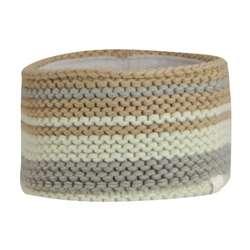 Acrylic Fleece Headband