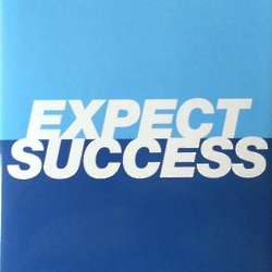 Expect Success Gift of Inspiration Series Book