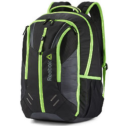 Delta Core Axel Backpack