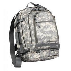 ACU Digital Move Out Bag/Backpack