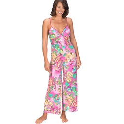 Bright Side Cami Pajamas
