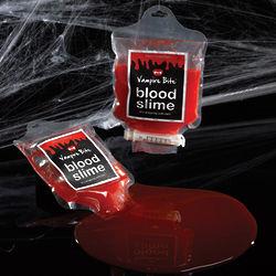 Vampire Bite Blood Slime
