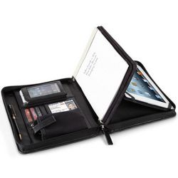Executive's iPad Folio